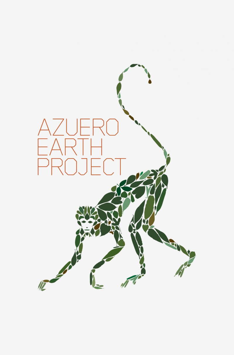 Thumbnail for Azuero Earth Project